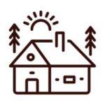 septik - rodinný dům